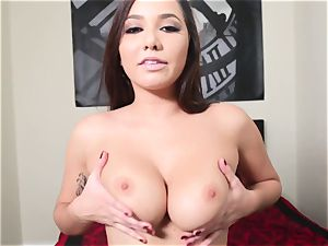 She's So blessed - Karlee Grey