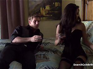 Michelle Maylene - super-sexy Assassins