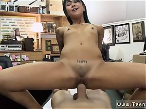 jism soaked coochie and wooly inexperienced solo dump Me enjoy you lengthy time!