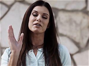 Hollywood ending part five - Karlee Grey
