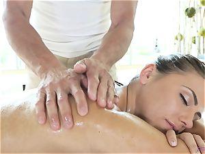 Adriana Chechik atm anal humping