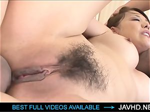 greatest ass fucking compilation - only chinese fuckholes