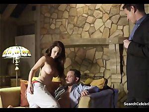 steaming honies skin Diamond and Valerie Baber - subjugation S01E02