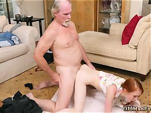 daddy call me and senior white man Online hook-up