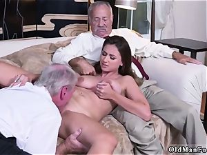 delicious sinner dad When Ivy arrives everyone is impressed by her smoking assets, pretty