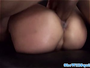 milf penetrated so great her rosy poon spews