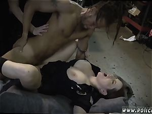 youthful oral pleasure Chop Shop owner Gets Shut Down