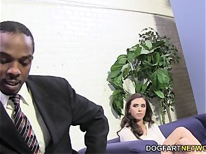 Casey Calvert big black cock ass fucking - cheating Sessions